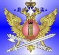 Инспектор отдела безопасности (охраны), Санкт-Петербург