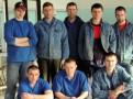 Электрика, отделка, ремонт и строительство в Вырице