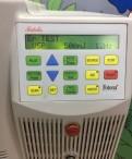 Стоматологический лазер Fotona Fidelis