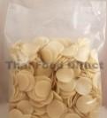 Крабовые чипсы