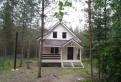 Дом 95 м² на участке 7 сот