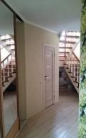 Дом 123 м² на участке 10 сот