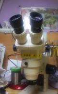 Стерео микроскоп оlympus SZ6045