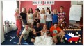 Обучение в чешских гимназиях и колледжах. Скидка