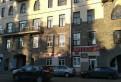 5-к квартира, 141 м², 2/6 эт, Санкт-Петербург