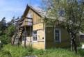 Дом 77 м² на участке 29 сот