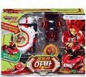 Лига чемпионов Watchcar игрушки