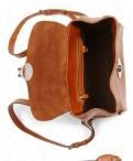 Женский топовый рюкзак Ralph Lauren, Italy. Новый