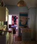 Дом 42 м² на участке 4 сот