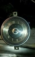 Часы ччз гост 6860-54 волга 21