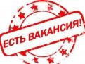 Водитель такси (м. пр. Просвещения), Санкт-Петербург