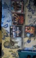 Продаю игры на PS 3