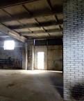 Производственно складское помещение, 200 м², Горбунки