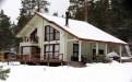 Ремонт и строительство домов в СПБ