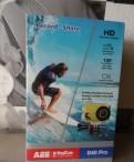 Новая запечатанная экшн-камера AEE S40 PRO