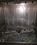 Посудомоечная машина fagor FI 30, Санкт-Петербург