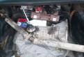 Кардан на ваз 2107 и коробка передач 5 ступенчатая