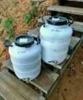 Аренда установки для напыления и заливки ппу