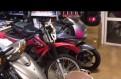 Ретро скутер Honda Giorno 50 cc 2т. Без пробега