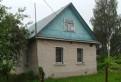 Дом 97 м² на участке 9 сот