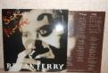 Виниловые пластинки Bryan Ferry 1987