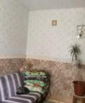 3-к квартира, 71 м², 1/2 эт