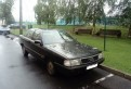 Audi 100, 1989, Ивангород
