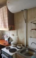 2-к квартира, 37 м², 2/3 эт