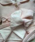 Пальто Baby Graziella