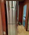 Холодильник LG-GA479usma