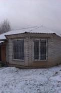 Дом 70 м² на участке 15 сот, Санкт-Петербург