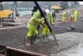Отличный бетон и раствор
