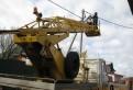 Аренда автовышки 18 метров, Коммунар