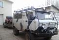 УАЗ 452 Буханка, 2002, Тихвин