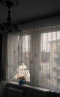2-к квартира, 46 м², 4/5 эт