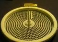 Конфорка (стеклокерамика) EGO d 200mm 1800W 230V