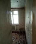 2-к квартира, 45 м², 1/2 эт