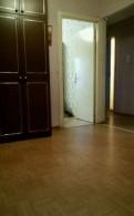 2-к квартира, 58 м², 3/7 эт