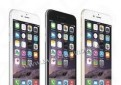 Apple iPhone 6/6s 16/64 (Оригинал. Гарантия ) Мага