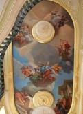 Профессиональная роспись стен в Питере