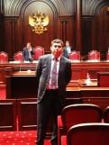 Адвокаты и юристы Красногвардейский и Невский районы