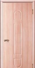 Дверь Зодчий Диадема - полотно глухое