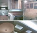 Ремонт и реставрация жилых и коммерческих помещени