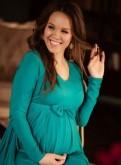 Большой выбор платьев для беременных р 42-52
