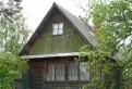 Дом 57 м² на участке 13 сот