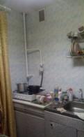 3-к квартира, 54 м², 3/5 эт, Кингисепп