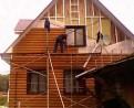 Плотники. Любые виды работы