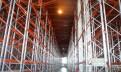 Сдам складское помещение 2055 кв. м