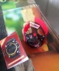 Часы Smart skmei