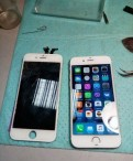 Дисплей iPhone Xiaomi Sony Ремонт + защ. стекло